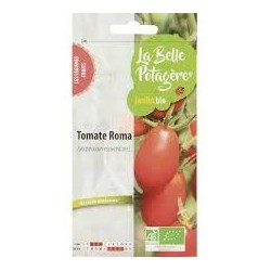 TOMATE ROMA 0.15G