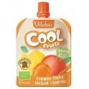 COOL FRUITS JAUNES 90G