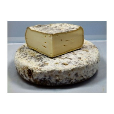 TOMME D'ESTAING 33%MG