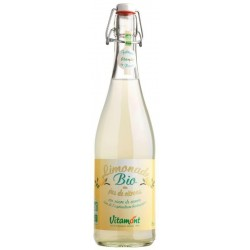 LIMONADE CITRON 75CL