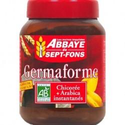 GERMAFORME 100G