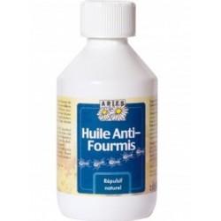 HUILE ANTI FOURMIS 250ML