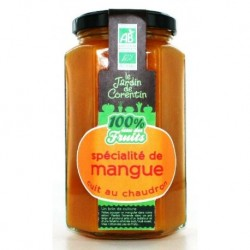 SPECIALITE MANGUES 300G
