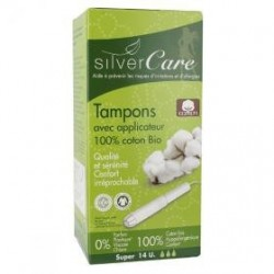 TAMPON APPLICATEUR SUPER (14)