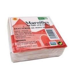 MAROILLES AOP LCRU
