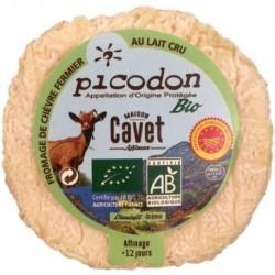PICODON AOP (6) LCRU 26%MG 60G CC