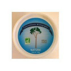 CANCOILLOTTE 11%MG NATURE 200G