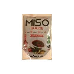 MISO ROUGE 250 GRS
