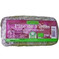 PÂTE DE FIGUE 250 GRS