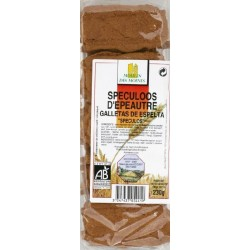 SPECULOOS A L EPEAUTRE 230 GRS