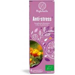 PHYTOFACILE ANTI STRESS 125ML