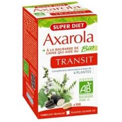 AXAROLA COMPRIMES (100) 45G