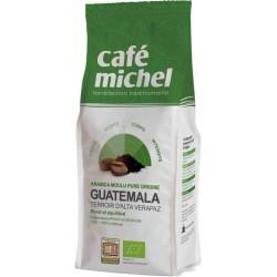 CAFE DU GUATEMALA 250G