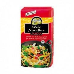 ASIA WOK NOODLES - NOUILLES 250G