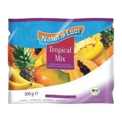 MELANGE TROPICAL 300G
