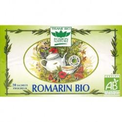 TISANE ROMARIN 20X1,7G