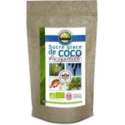 SUCRE GLACE DE COCO 250G