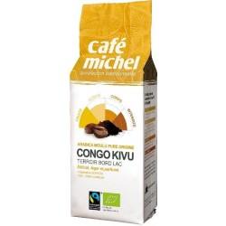CAFÉ CONGO KIVU 250 GRS