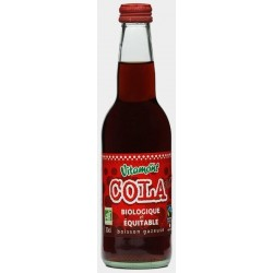 COLA BIO MH 33CL