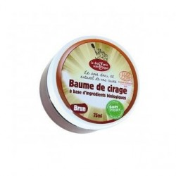 BAUME CIRAGE BRUN 75ML