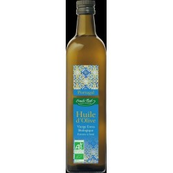HUILE OLIVE PORTUGAL 75CL