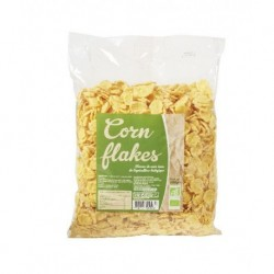 CORN FLAKES 500 GRS