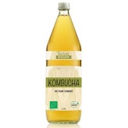 KOMBUCHA 1L