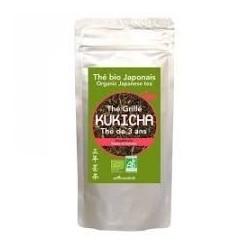 THE KUKICHA 80GRS