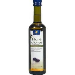 HUILE OLIVE FRUITÉE MÉDIUM 50CL
