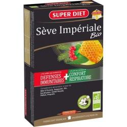 SÈVE IMPÉRIALE AMPOULES 20X15ML