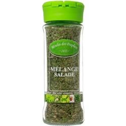 MELANGE AROMATES SALADE 24G