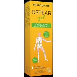 OSTEAR GEL ARTICULATIONS 75ML