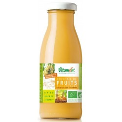 COCKTAIL FRUITS 25 CL