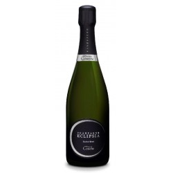 AOP CHAMPAGNE EXTRA BRUT 12.5° 75CL