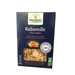 RUBANELLE 1/2 COMPLET 400 GRS