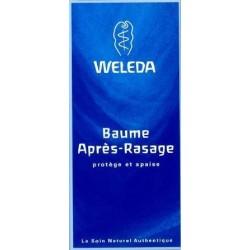 BAUME APRES-RASAGE 100ML