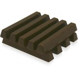 BARRETTE CHOCOLAT NOIR 56%