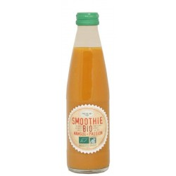 SMOOTHIE MANGUE PASSION 25CL