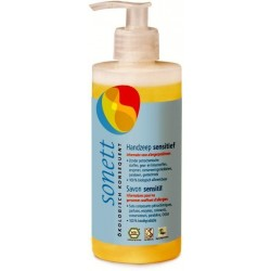 SAVON NEUTRE SENSITIF 300ML