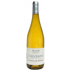 AOP CHEVERNY 75CL 2018