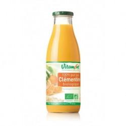JUS DE CLEMENTINES 75 CL