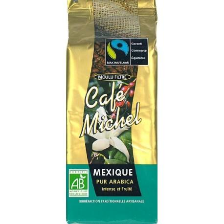 CAFE DU MEXIQUE MH 250G