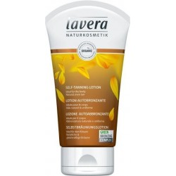 LOTION CORPS AUTOBRONZANTE 150ML