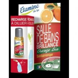 NETTOYANT SALLE DE BAIN X CONCENTRÉ 50ML