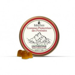 GOMMES PROTECTRICE DES PYRENEES 30G