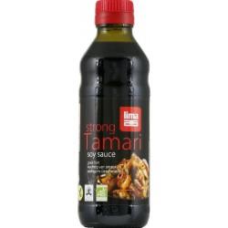 TAMARI 250ML