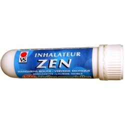INHALATEUR ZEN STICK 1ML