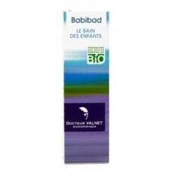 BABIBAD 15 ML