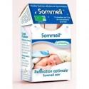 SOMMEIL DOSETTES 15X0.5G