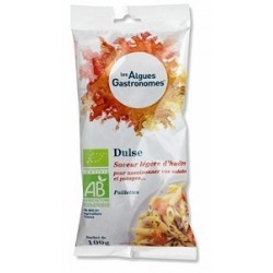DULSE PAILLETTE 100G